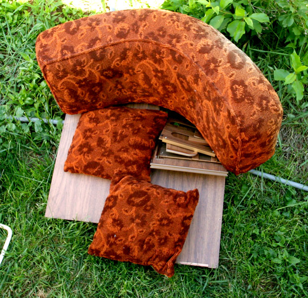 Click image for larger version  Name:IMG_6861 curved cushion-s.jpg Views:60 Size:211.6 KB ID:38597