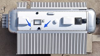 Click image for larger version  Name:Airstream Roof Vents.jpg Views:15 Size:391.4 KB ID:386006