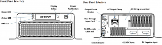 Click image for larger version  Name:Inverter 5110R.png Views:12 Size:224.0 KB ID:386148