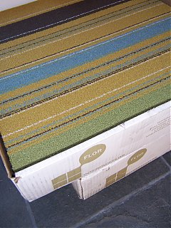 Click image for larger version  Name:Carpetinbox.jpg Views:96 Size:745.2 KB ID:38684