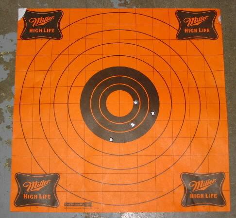 Click image for larger version  Name:miller target.jpg Views:422 Size:43.7 KB ID:3871
