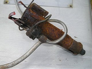 Click image for larger version  Name:Water heater Burner 001.jpg Views:102 Size:43.6 KB ID:38746