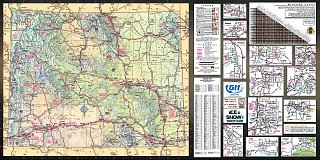 Click image for larger version  Name:WY Map.jpg Views:6 Size:289.8 KB ID:387537
