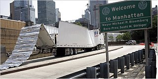 Click image for larger version  Name:01truck-600.jpg Views:184 Size:94.0 KB ID:38756