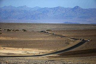 Click image for larger version  Name:open highway.jpg Views:8 Size:225.7 KB ID:387654