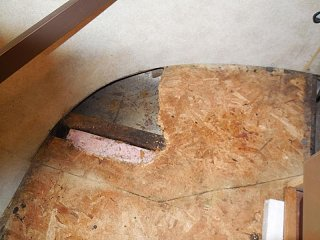 Click image for larger version  Name:1612 Floor Repair Rot Hole-800x600.JPG Views:24 Size:118.3 KB ID:387748
