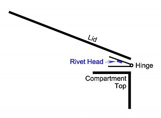 Click image for larger version  Name:Lid Rivets.jpg Views:7 Size:29.0 KB ID:387935