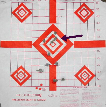 Click image for larger version  Name:redfield target.jpg Views:334 Size:42.0 KB ID:3880