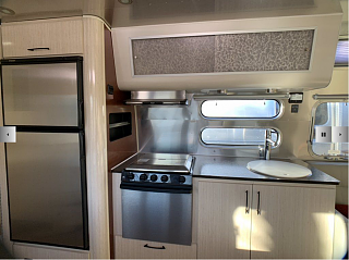 Click image for larger version  Name:Screenshot_2021-02-05 2012 Airstream International Serenity 28RB Queen U1044 Airstream Las Vegas.png Views:14 Size:1.58 MB ID:388166