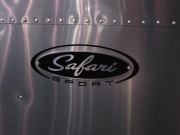 Click image for larger version  Name:Las%20Vegas%20Safari%20Sport%20logo.jpg Views:52 Size:39.5 KB ID:38875