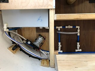 Click image for larger version  Name:210217 tank and pump plumbing.jpg Views:6 Size:215.5 KB ID:388920