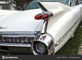 Click image for larger version  Name:depositphotos_186895362-stock-photo-cadillac-eldorado-1959.jpg Views:8 Size:247.3 KB ID:389007