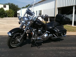 Click image for larger version  Name:RoadKing.JPG Views:8 Size:107.3 KB ID:389019
