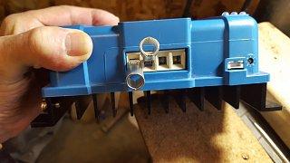 Click image for larger version  Name:MPPT bent terminals top.jpg Views:3 Size:208.6 KB ID:389211