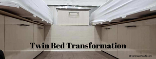 Click image for larger version  Name:Twin-Bed-Transformation-3.png Views:10 Size:179.1 KB ID:389389