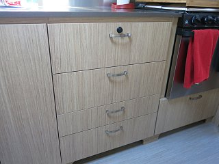 Click image for larger version  Name:microwave-drawer.jpg Views:15 Size:472.4 KB ID:389722