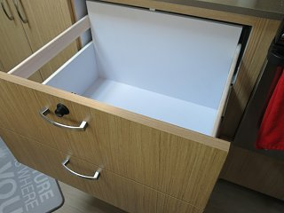 Click image for larger version  Name:microwave-drawer-open.jpg Views:15 Size:174.4 KB ID:389723