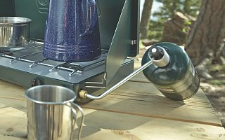 Click image for larger version  Name:coleman-stove.jpg Views:14 Size:193.7 KB ID:390260