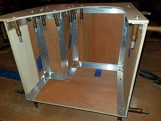 Click image for larger version  Name:Duct Box Internal Structure.jpg Views:16 Size:333.5 KB ID:390357