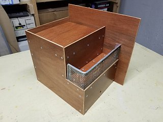 Click image for larger version  Name:Duct Box Riveted Together.jpg Views:17 Size:286.2 KB ID:390358
