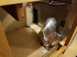 Click image for larger version  Name:Furnace Duct Taped.jpg Views:20 Size:360.2 KB ID:390360