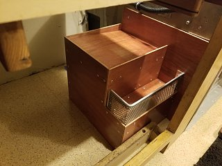 Click image for larger version  Name:Furnace Duct Box Installed.jpg Views:18 Size:298.5 KB ID:390363