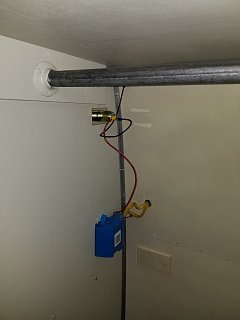 Click image for larger version  Name:Credenza 12V Power Outlet Wiring.jpg Views:16 Size:208.5 KB ID:390378