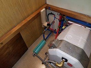 Click image for larger version  Name:Water Pressure Regulator Bracing Added.jpg Views:16 Size:370.8 KB ID:390383
