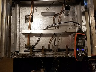 Click image for larger version  Name:Stove Propane On-Off Valve Testing for Leaks.jpg Views:15 Size:418.5 KB ID:390395