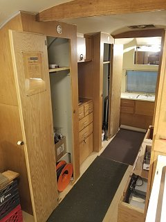 Click image for larger version  Name:Closet Doors Open.jpg Views:19 Size:294.0 KB ID:390399