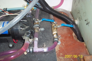 Name:  valve pump.jpg Views: 501 Size:  45.3 KB