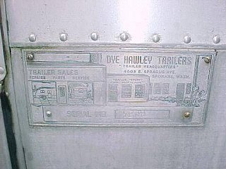 Click image for larger version  Name:Dye Hawley Trailer Plaque.jpg Views:12 Size:28.6 KB ID:390783