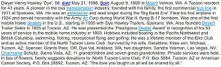 Click image for larger version  Name:Dye Hawley Obit.JPG Views:11 Size:171.4 KB ID:390784