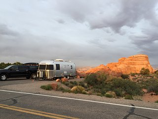 Click image for larger version  Name:Arches Campsite3.jpg Views:38 Size:231.6 KB ID:390839