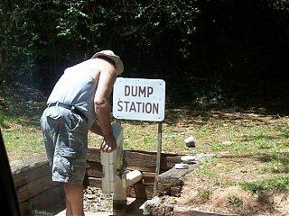 Click image for larger version  Name:Resize dump station.JPG Views:172 Size:68.8 KB ID:39108