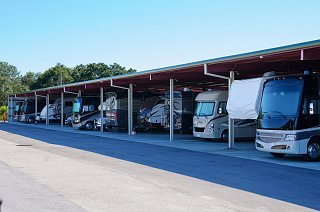 Click image for larger version  Name:rv-storage-options.jpg Views:22 Size:152.9 KB ID:391644