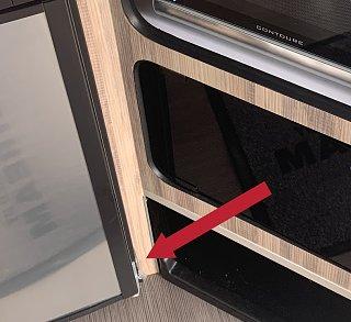 Click image for larger version  Name:basecamp refrigetator.jpg Views:16 Size:1.42 MB ID:391719