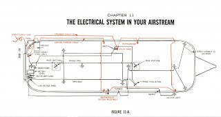 Click image for larger version  Name:1965 electric.jpg Views:7 Size:137.5 KB ID:392113