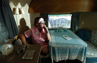 Click image for larger version  Name:airstreamb.jpg Views:7 Size:107.6 KB ID:392344