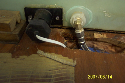 Click image for larger version  Name:drain.jpg Views:77 Size:51.2 KB ID:39237