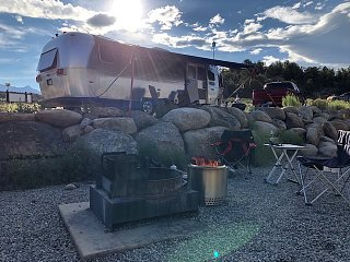 Click image for larger version  Name:Hecla Campsite 2.jpg Views:8 Size:108.2 KB ID:392409