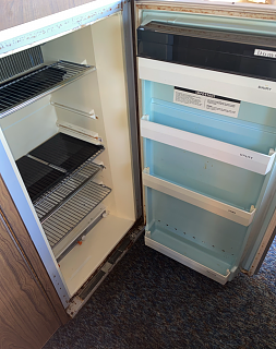 Click image for larger version  Name:fridge.png Views:12 Size:1.86 MB ID:392593