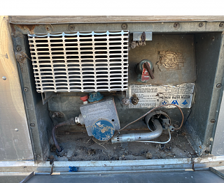 Click image for larger version  Name:exterior_water_heater.png Views:14 Size:2.39 MB ID:392596