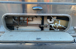 Click image for larger version  Name:rear_compartment.png Views:13 Size:1.92 MB ID:392602