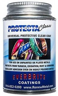 Click image for larger version  Name:Clear Protectant.jpg Views:2 Size:21.1 KB ID:392733