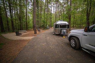 Click image for larger version  Name:Caddo Lake Camping-3461.JPG Views:27 Size:836.4 KB ID:392881