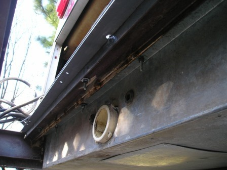 Click image for larger version  Name:TANK. FLOOR replacement Airstream 2007 050.jpg Views:86 Size:40.9 KB ID:39298