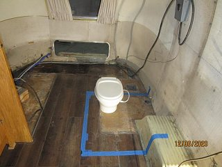 Click image for larger version  Name:2012 Toilet Location-800x600.JPG Views:6 Size:61.2 KB ID:393003
