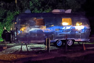 Click image for larger version  Name:Airstream - First Night.jpg Views:7 Size:301.7 KB ID:393018