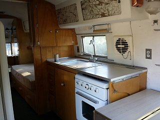 Click image for larger version  Name:Kitchen Sink Cab with Dixie stove.jpg Views:6 Size:470.7 KB ID:393189
